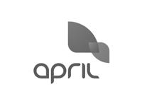 April-entreprise