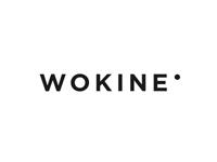 Wokine