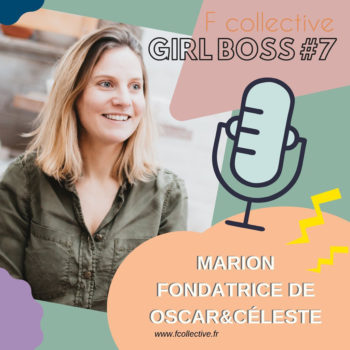 podcast-marion-tesson