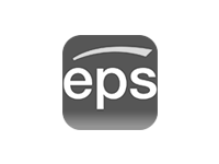 EPS SECURITÉ